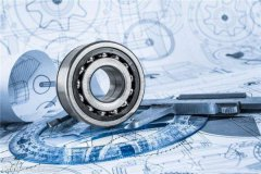 Wear failure of thrust ball bearings is one of the common failures