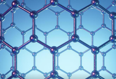Europeans want nanomaterial products spherical nickel hydroxide powder to be labelled